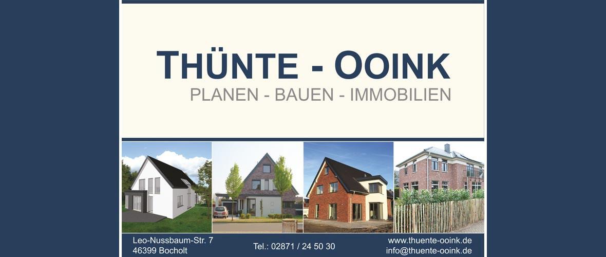planen_bauen_immobilien