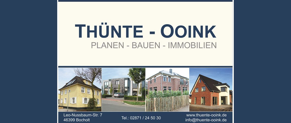 planen_bauen_immobilien_2