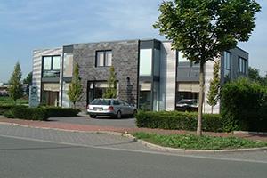 immobilien-vermittlung