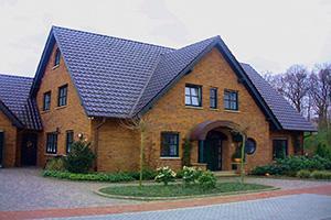 immobilien-vermittlung_1